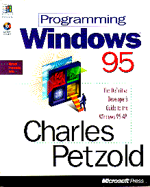 Programming Windows, 4th edition